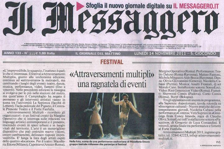 11.11.14IlMessaggero_NipRoma (1)