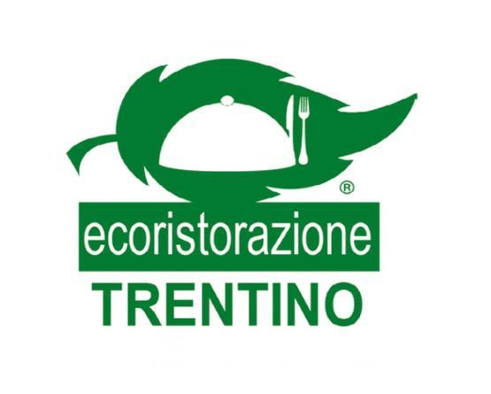Ecoristorazione_n