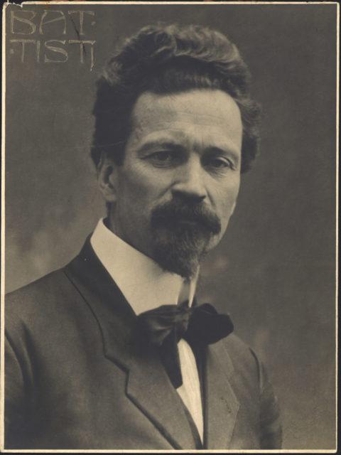 1915_foto-b-12-0861-copia